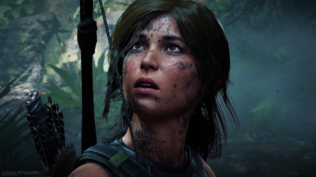 Z6GAjSo6e-E.jpg - Shadow of the Tomb Raider