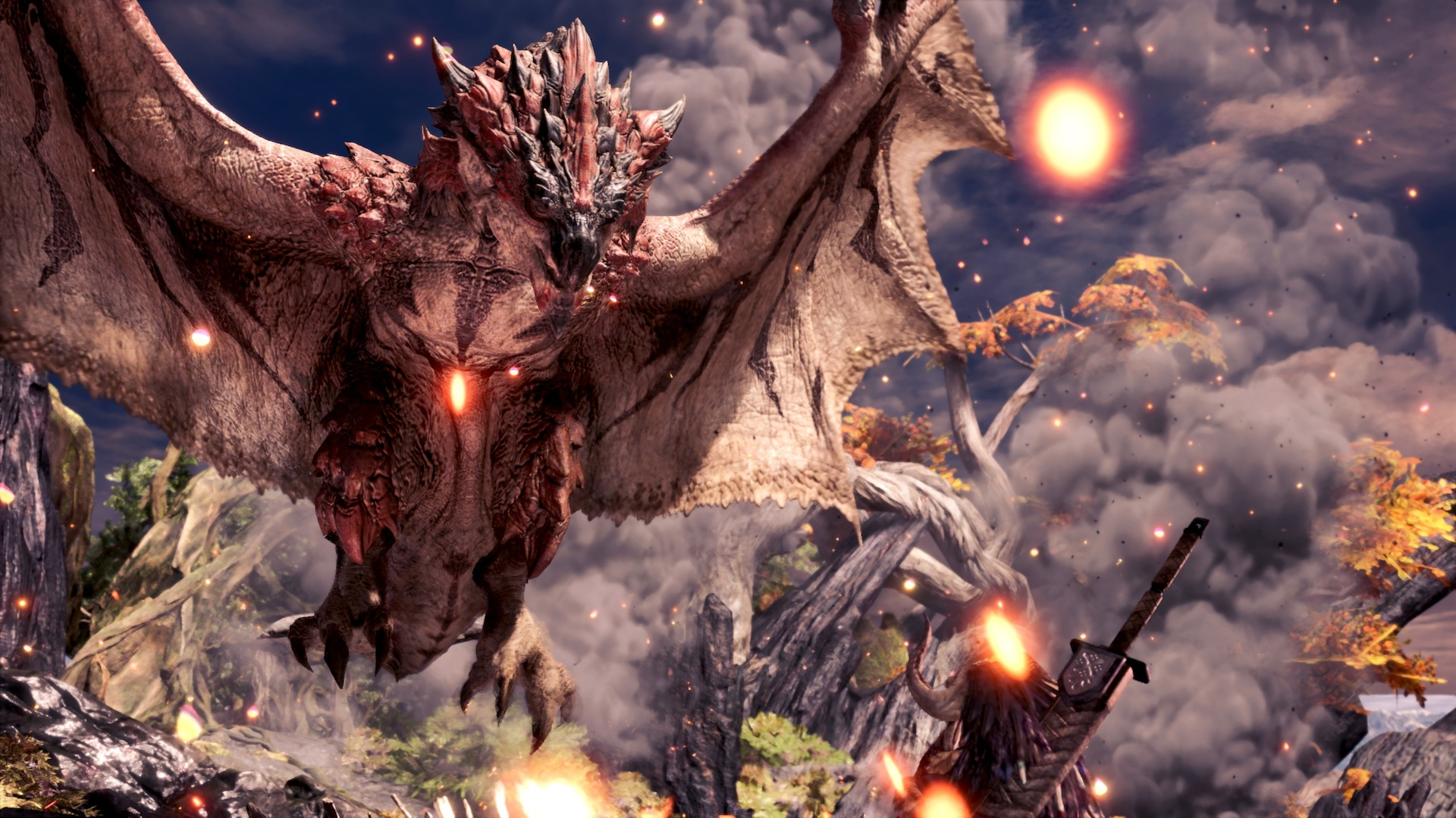 download (6).jpg - Monster Hunter: World