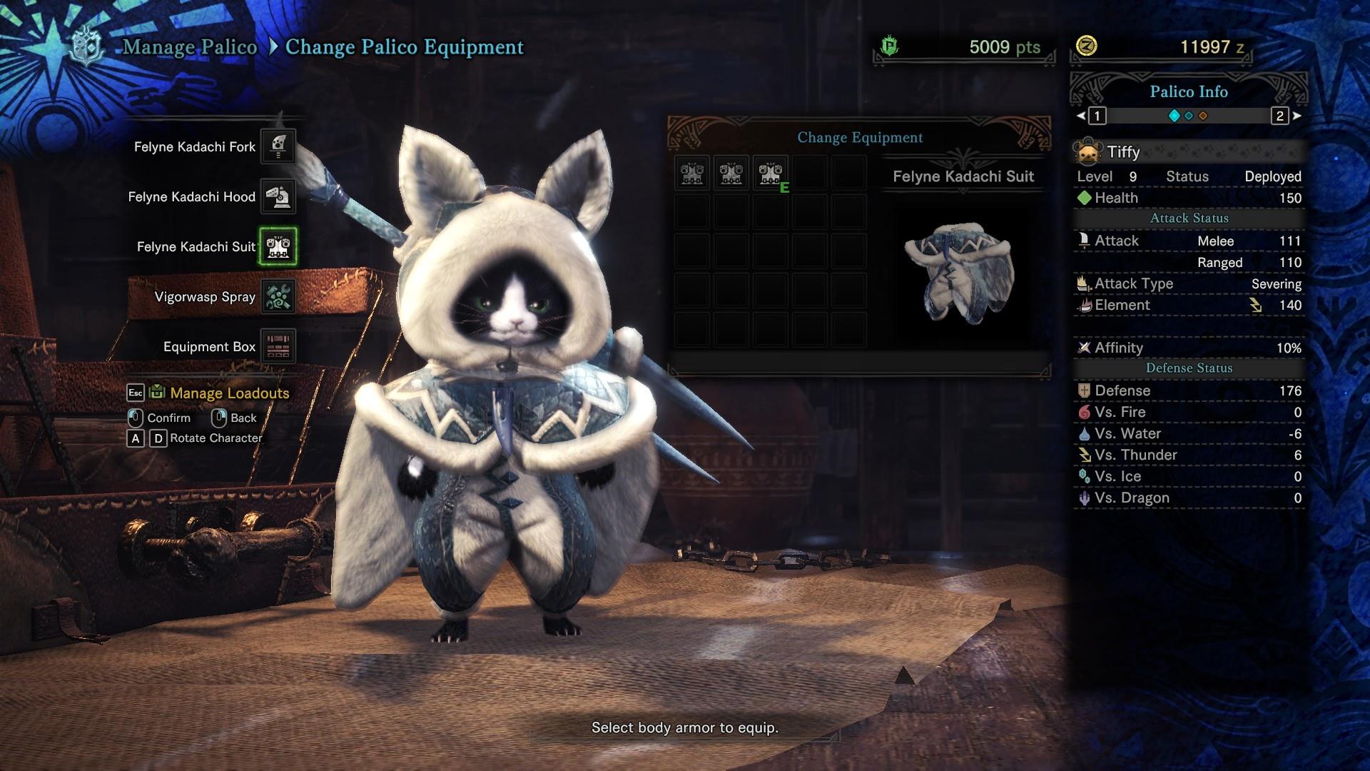 download (13).jpg - Monster Hunter: World