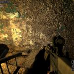 S.T.A.L.K.E.R.: Shadow of Chernobyl Новый HUD