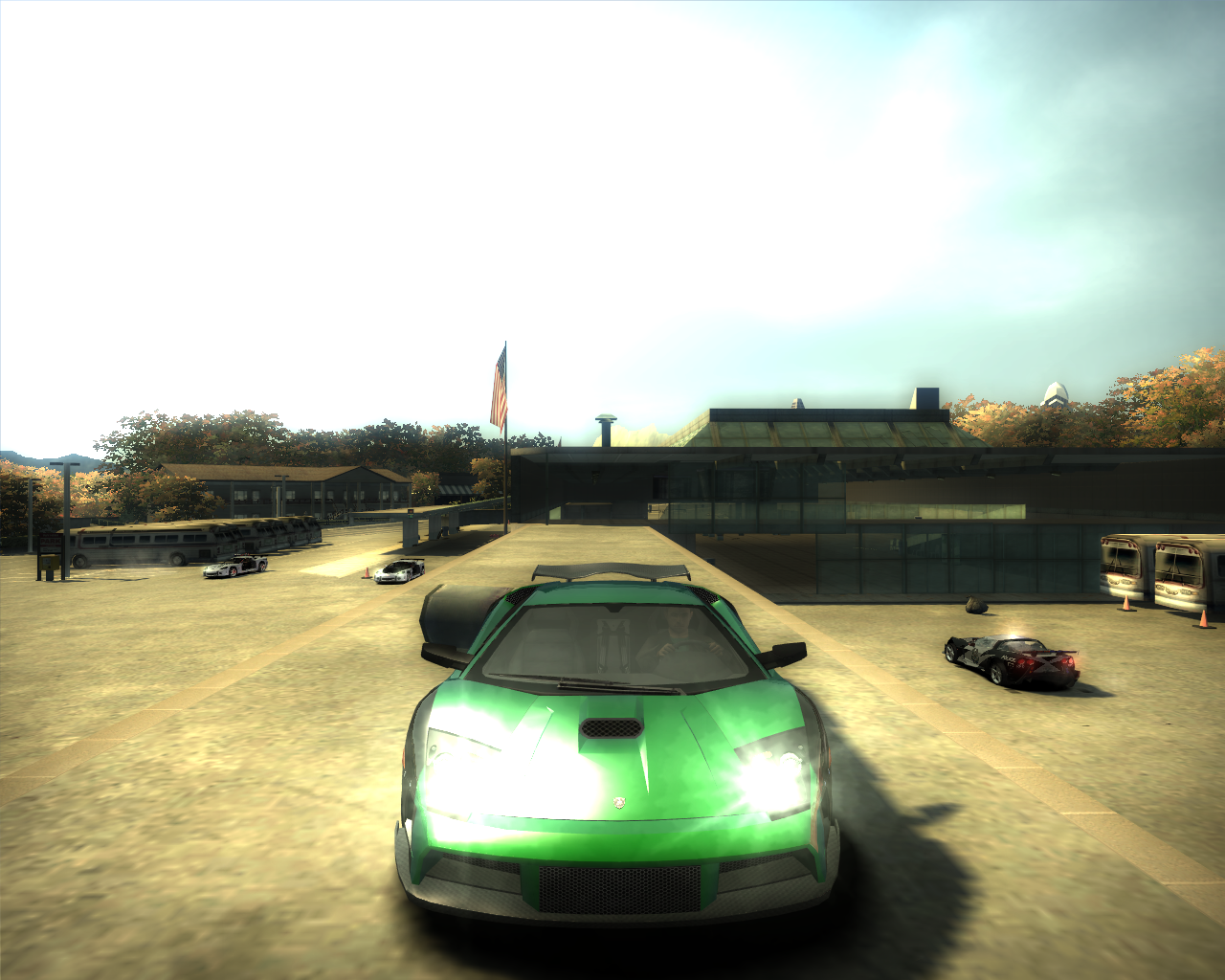 ШАЛБОН.png - Need for Speed: Most Wanted (2005)