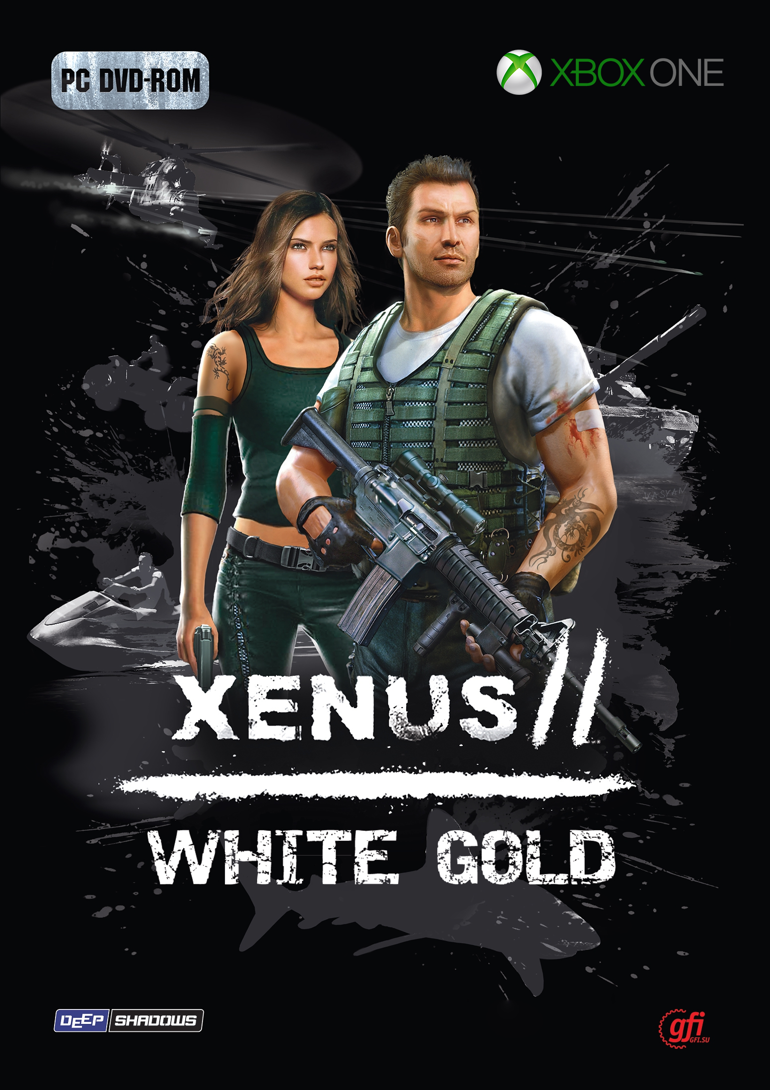 x1.png - White Gold: War in Paradise