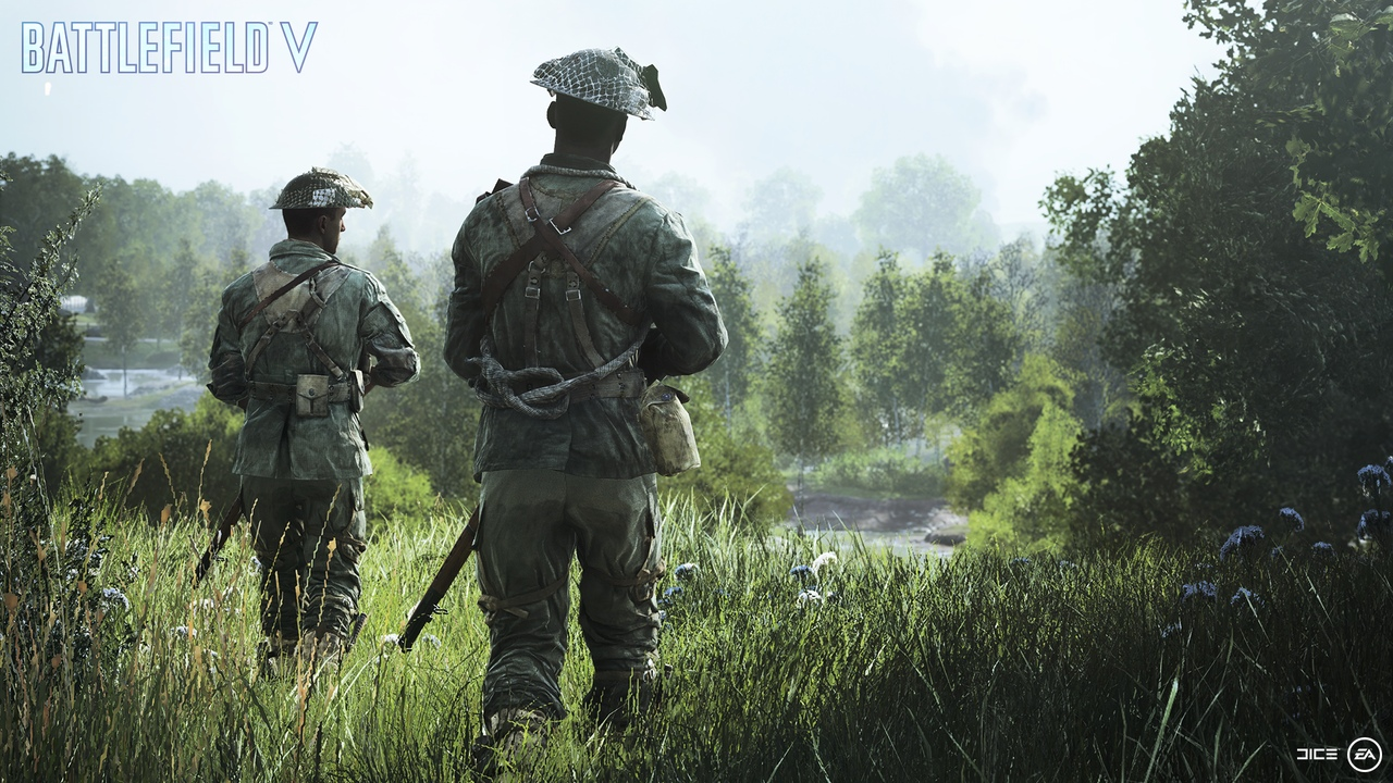 UP_FX0gaEKM.jpg - Battlefield V