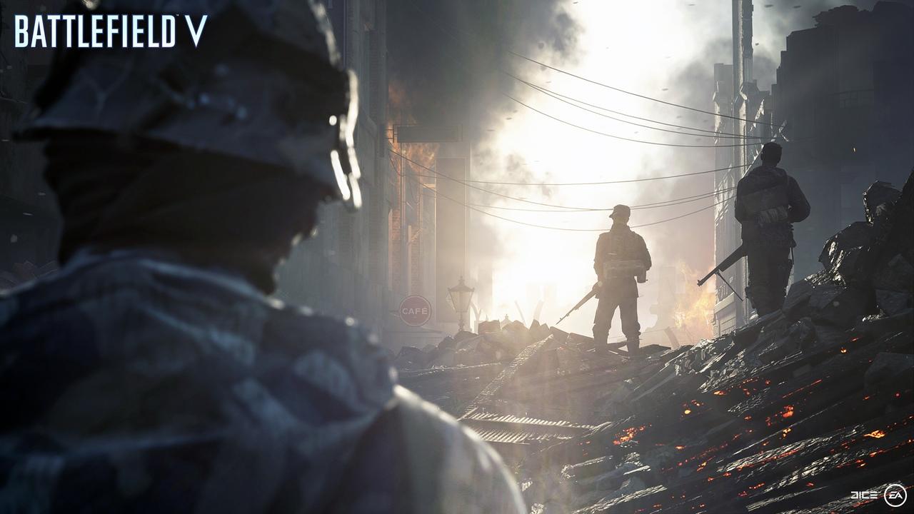 UxIiF499kH0.jpg - Battlefield V