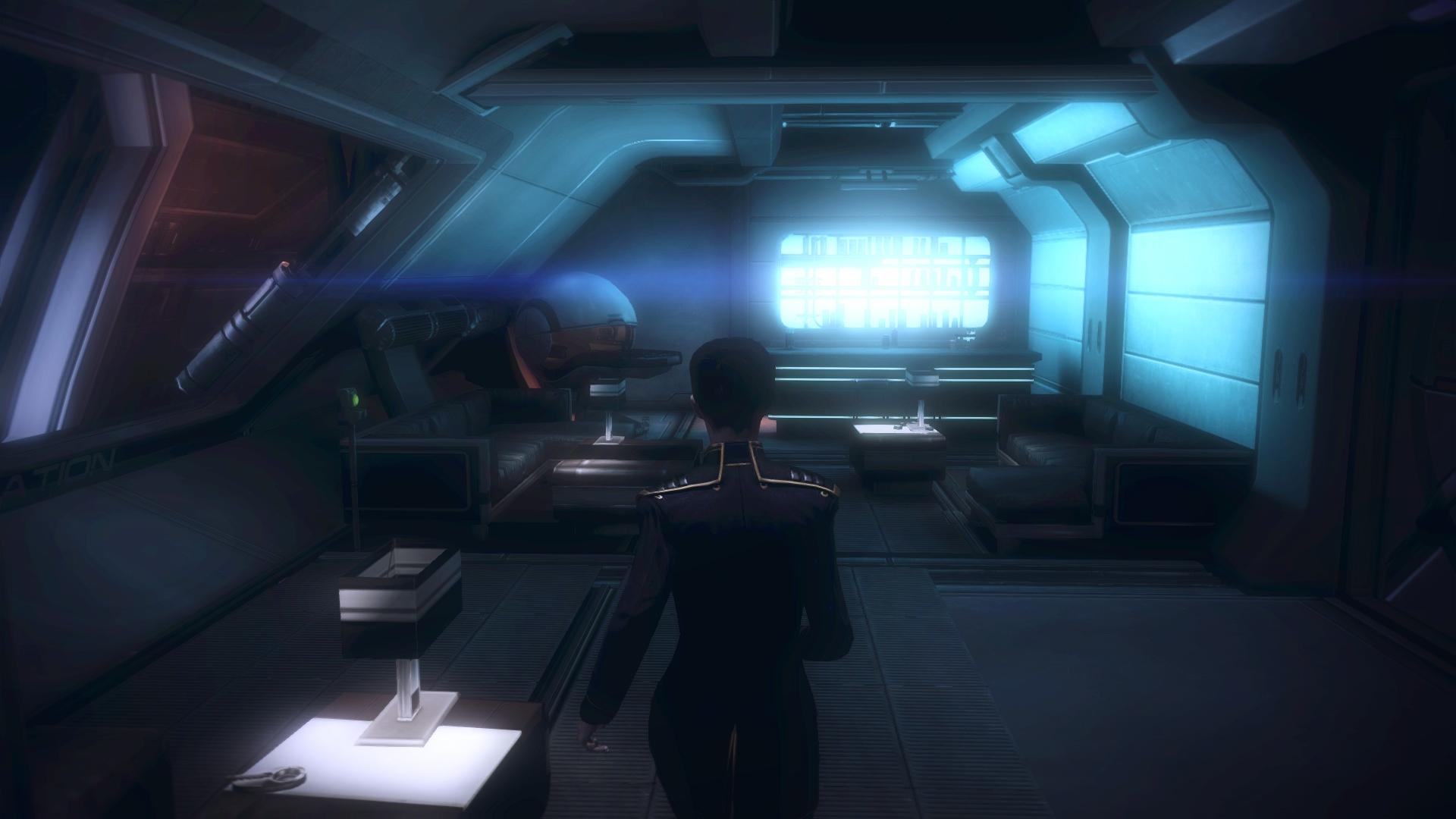 MassEffect3 2016-01-29 00-10-32-02.jpg - Mass Effect 3