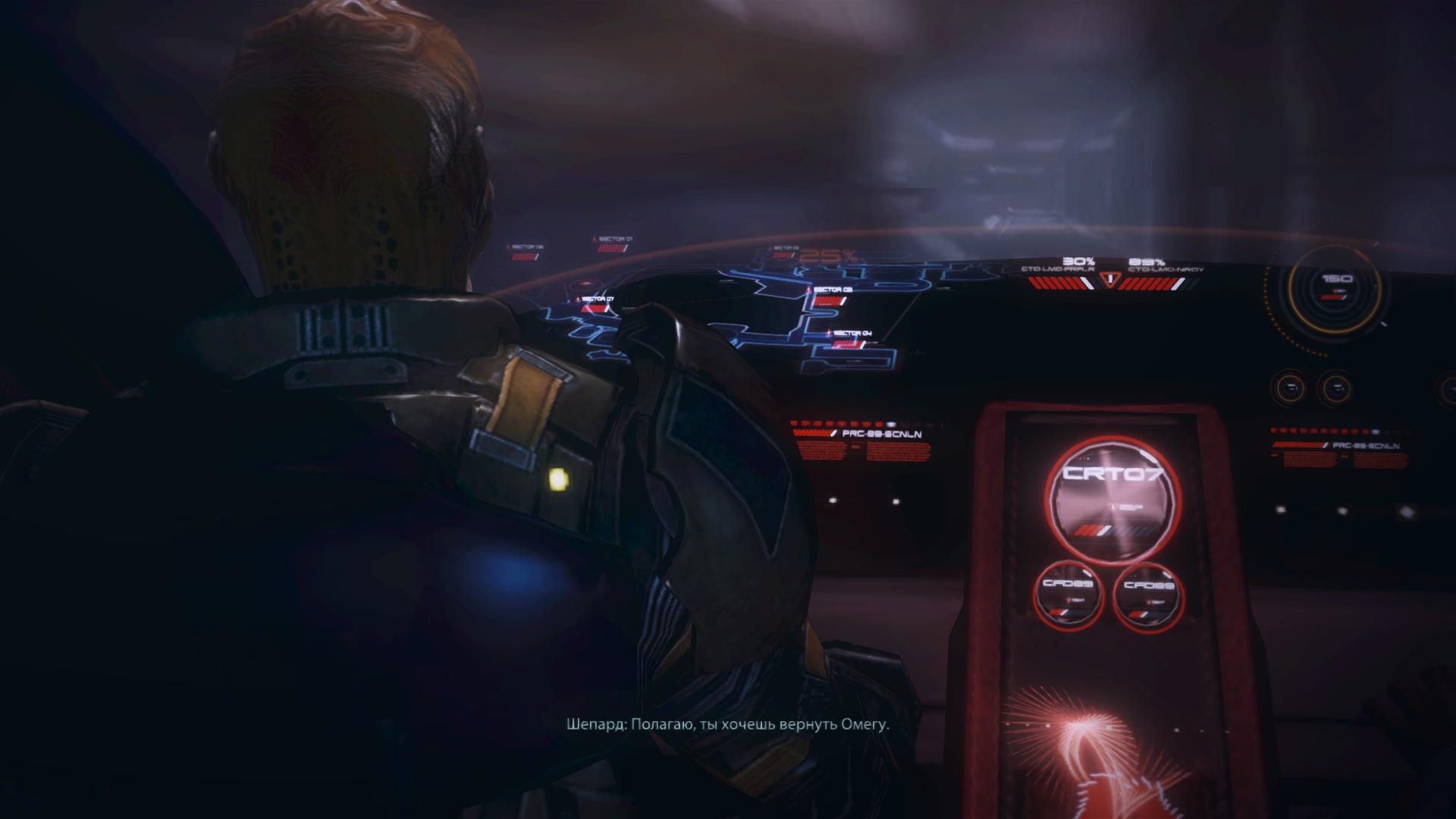 MassEffect3 2016-01-29 04-43-41-08.jpg - Mass Effect 3