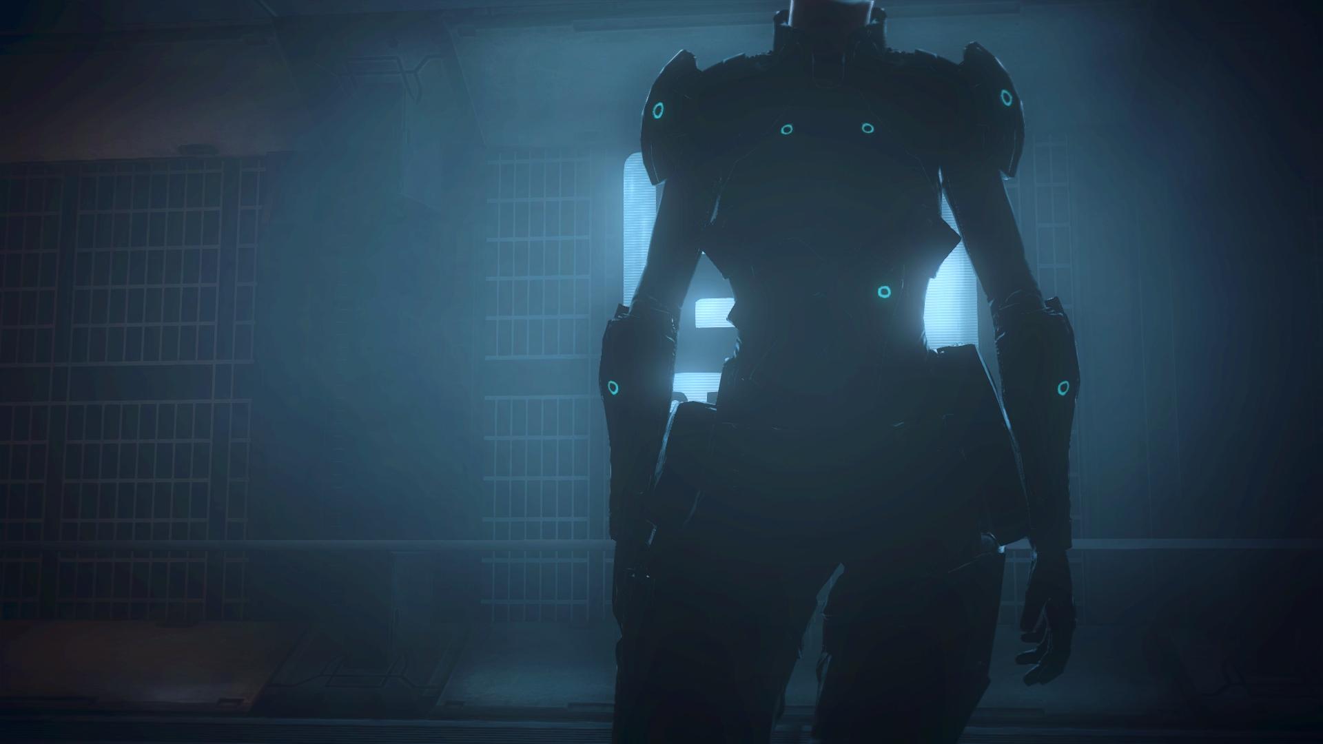MassEffect3 2016-01-31 04-47-01-55.jpg - Mass Effect 3
