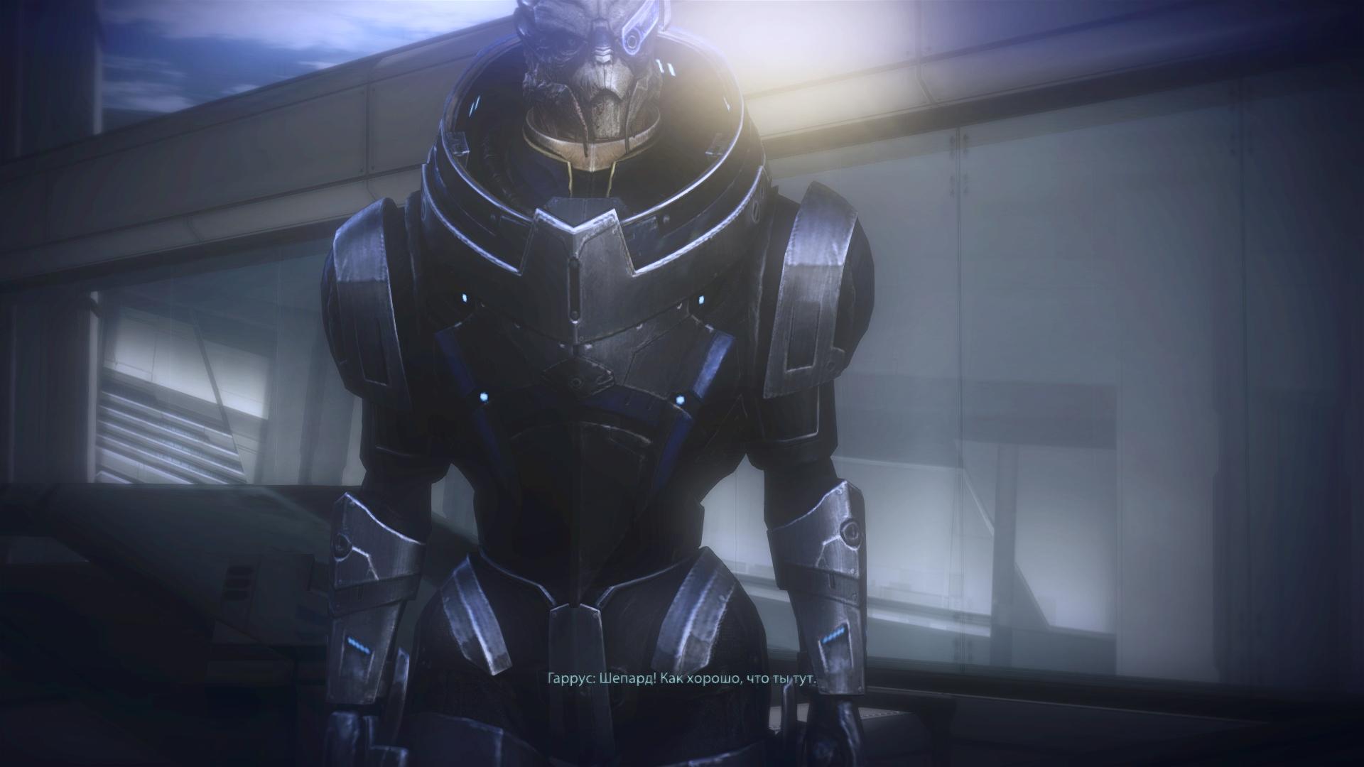 MassEffect3 2016-01-31 06-21-51-23.jpg - Mass Effect 3
