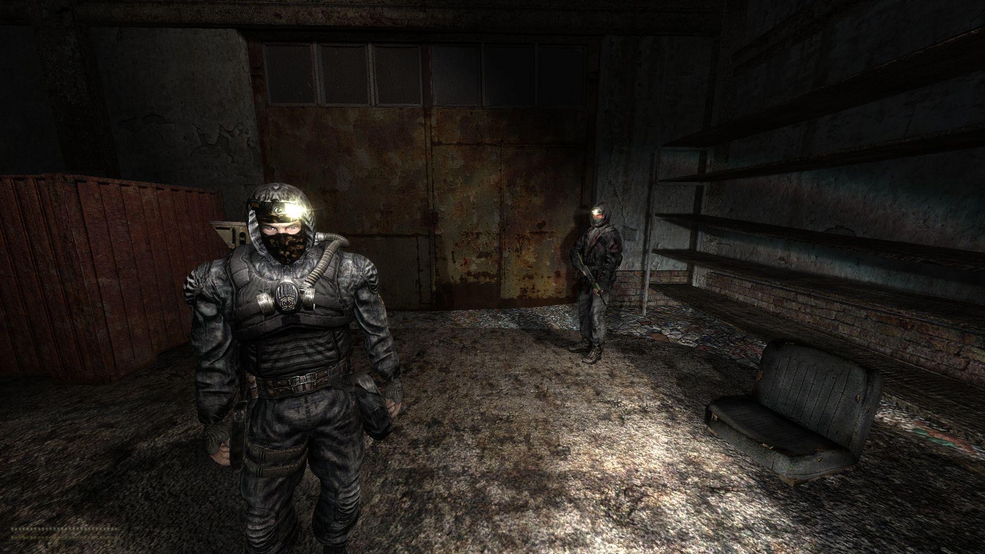 00013.Jpg - S.T.A.L.K.E.R.: Call of Pripyat