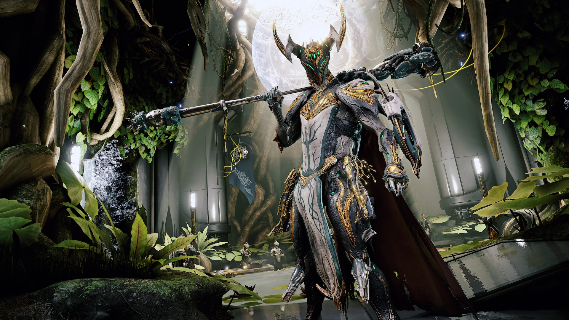 download (8).jpg - Warframe