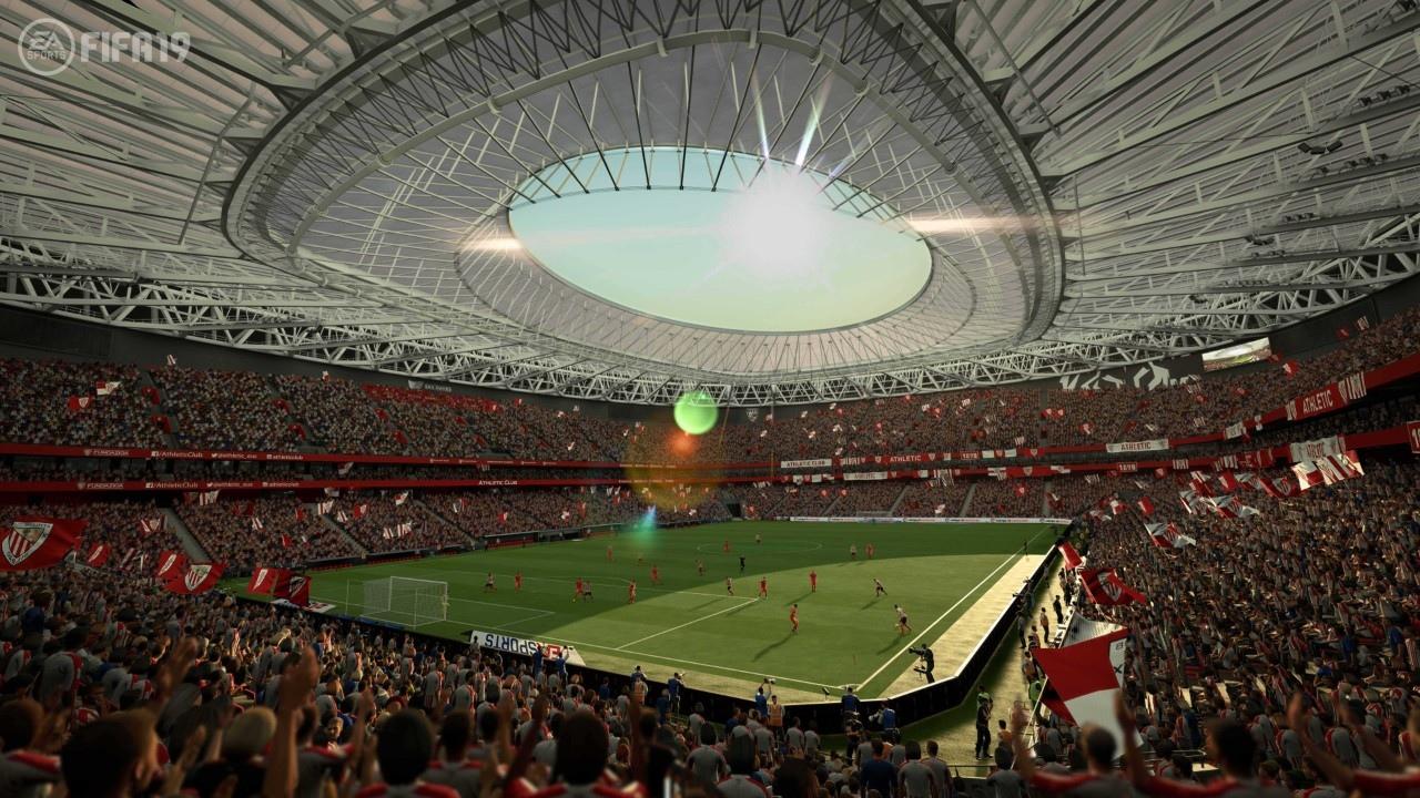8VjWgMVUCx0.jpg - FIFA 19
