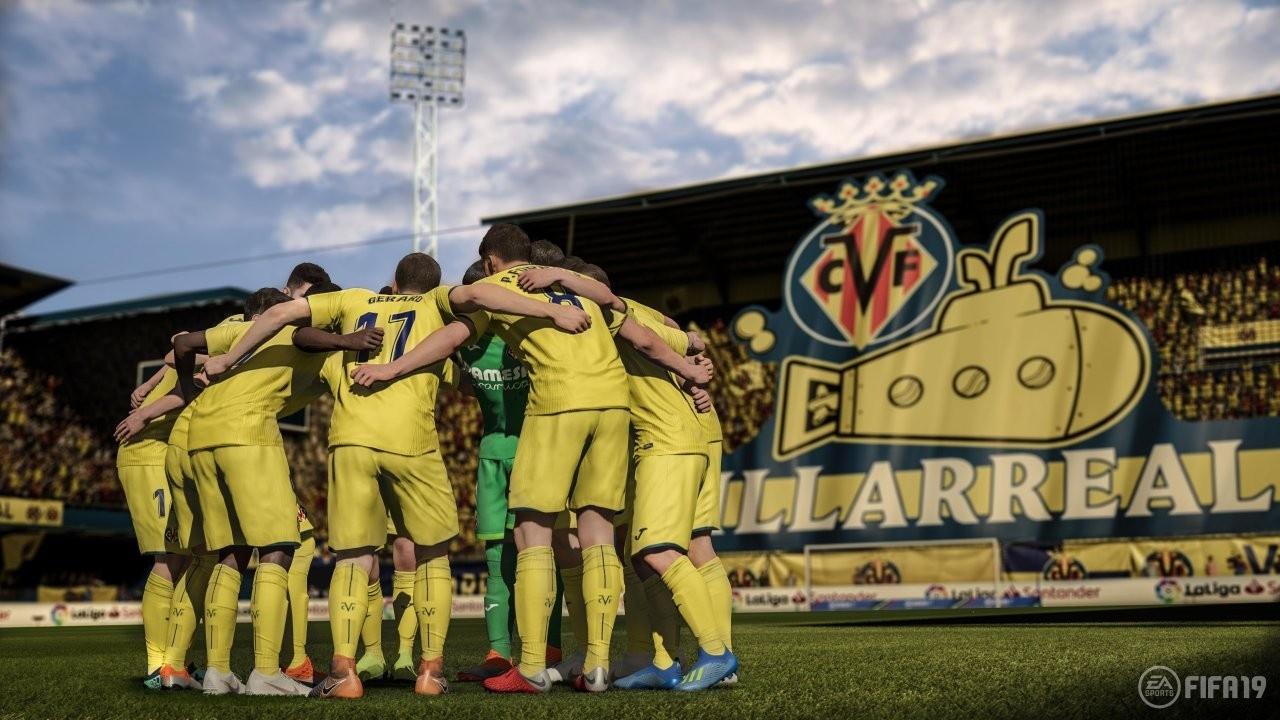 ypocPdXHWWk.jpg - FIFA 19