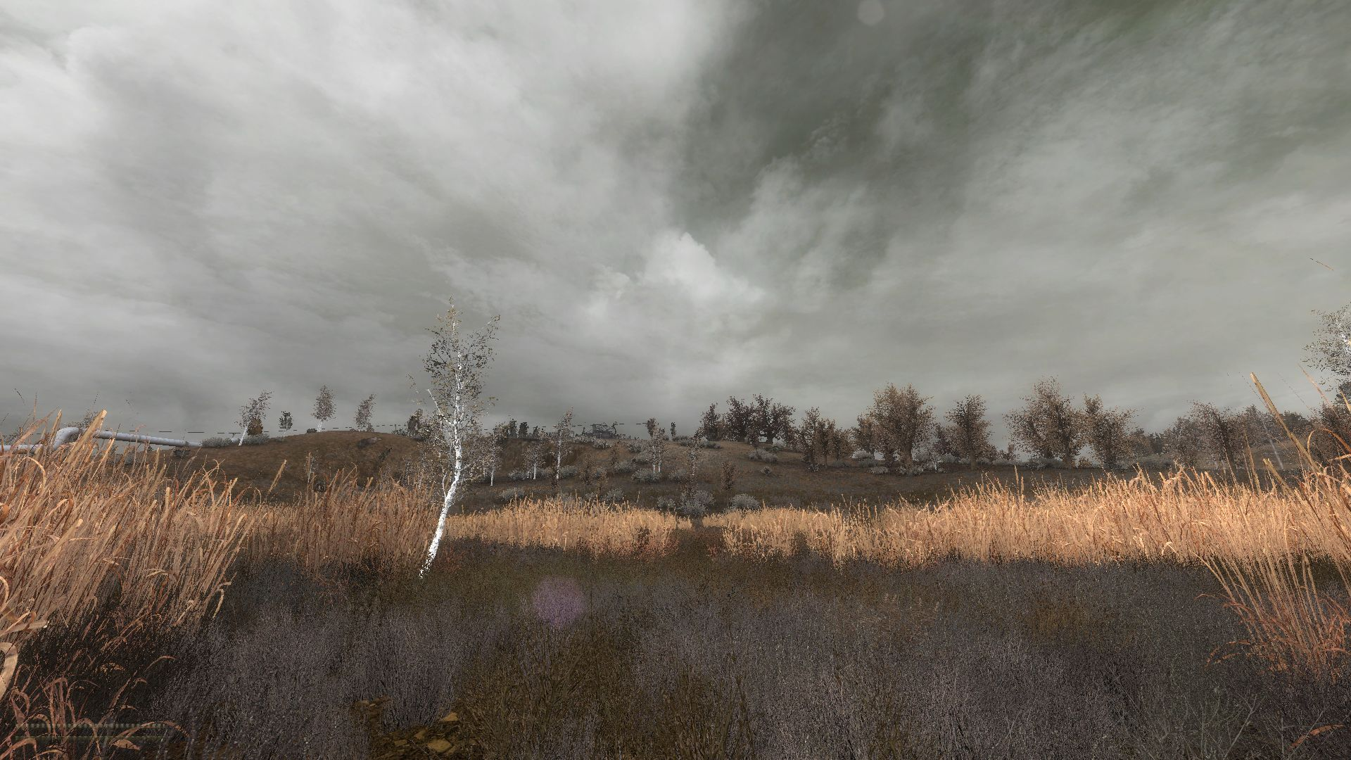 00062.Jpg - S.T.A.L.K.E.R.: Call of Pripyat