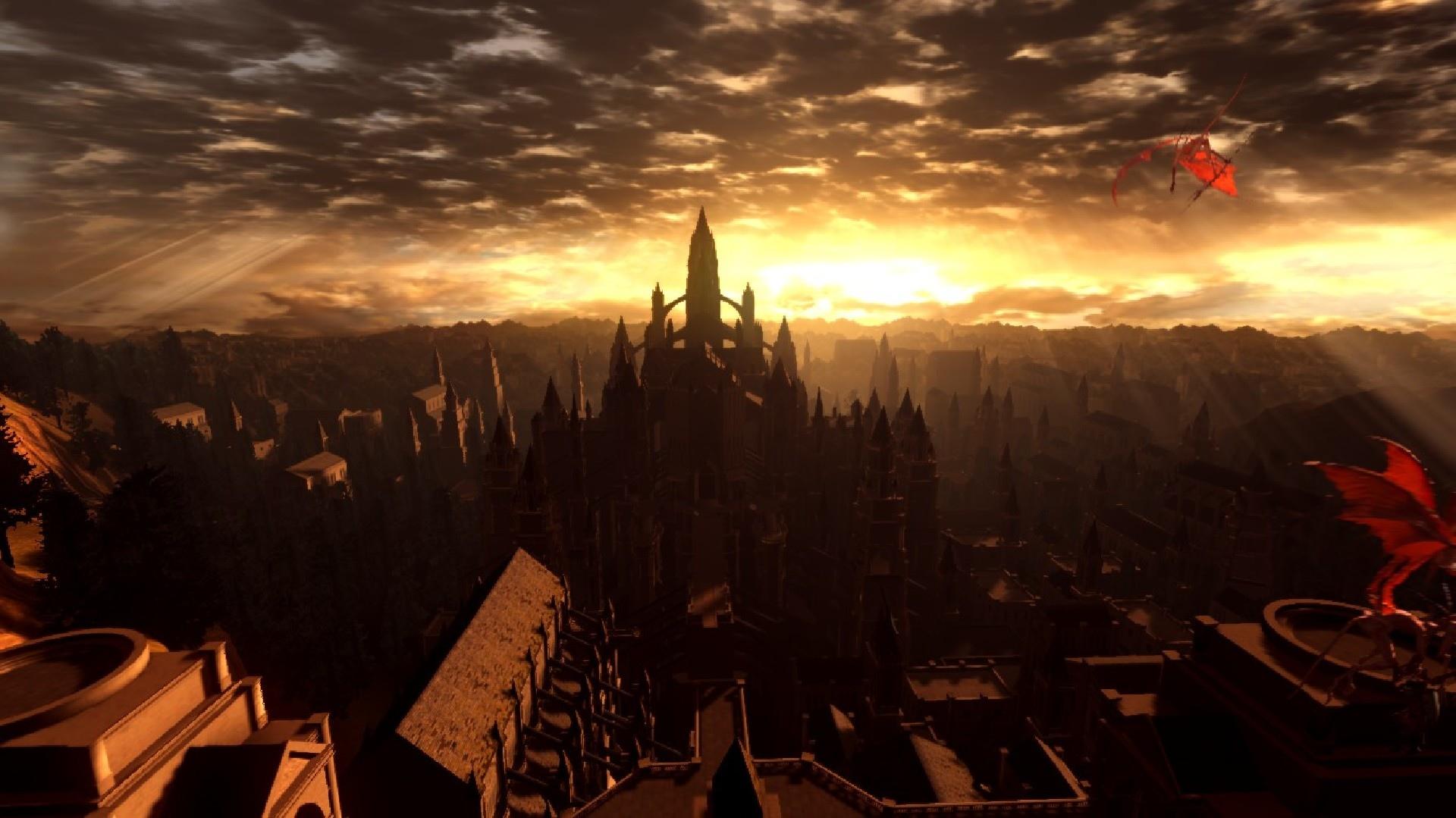 download (19).jpg - Dark Souls