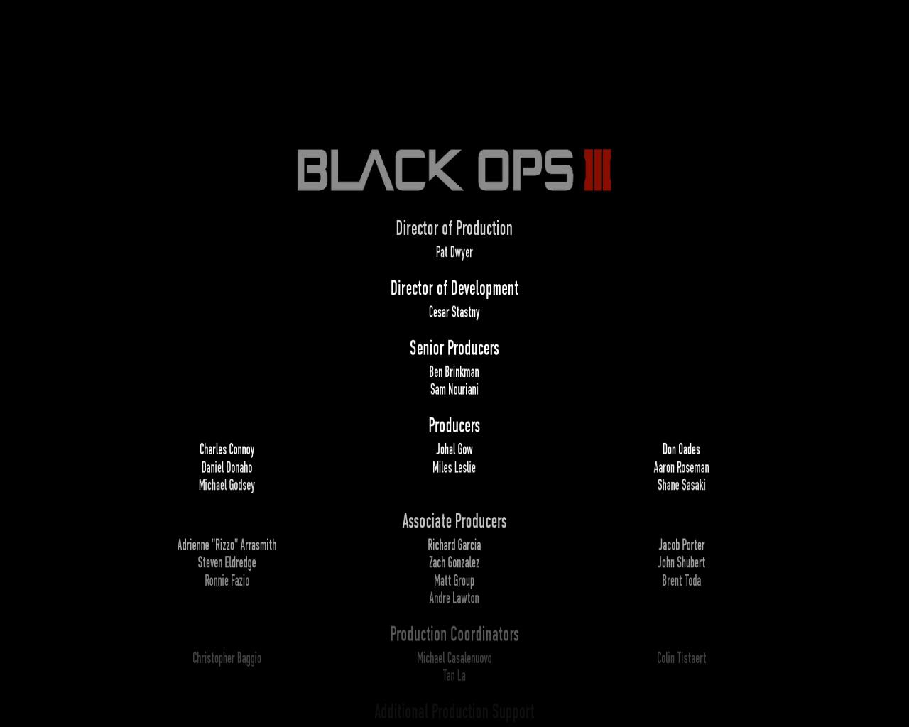 BlackOps3 2016-03-23 22-02-06-874.jpg - Call of Duty: Black Ops 3