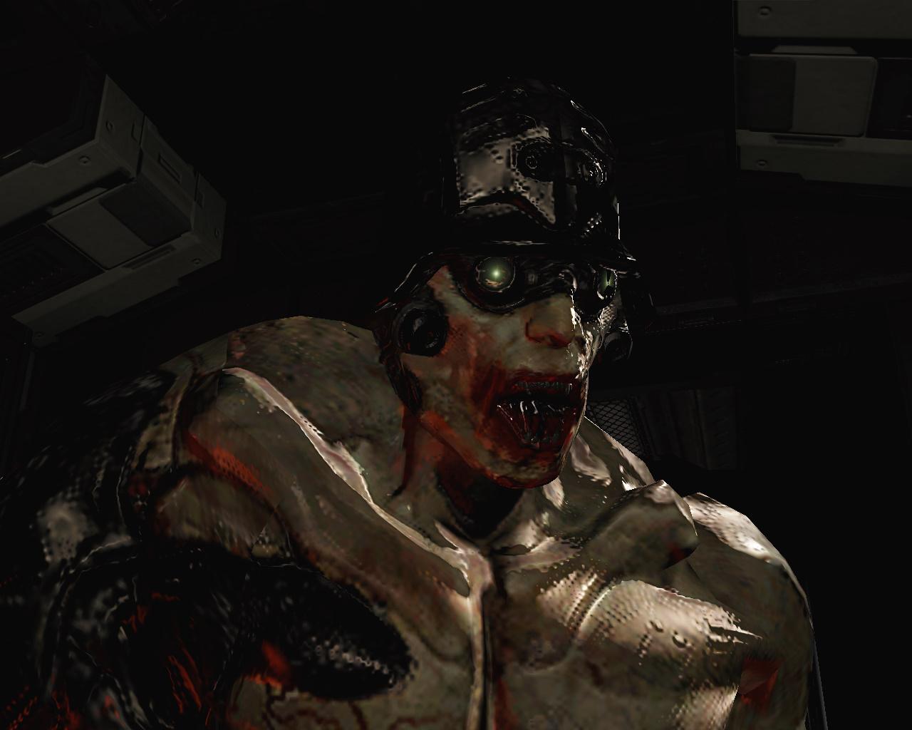 d3ahd 2016-04-12 20-48-19-616.jpg - Doom 3