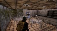 20180718233803_1.jpg - Next Day: Survival