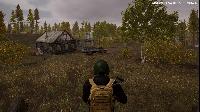 20180719000917_1.jpg - Next Day: Survival