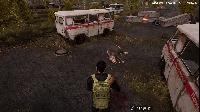 20180719085442_1.jpg - Next Day: Survival
