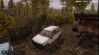 20180812215132_1.jpg - Next Day: Survival