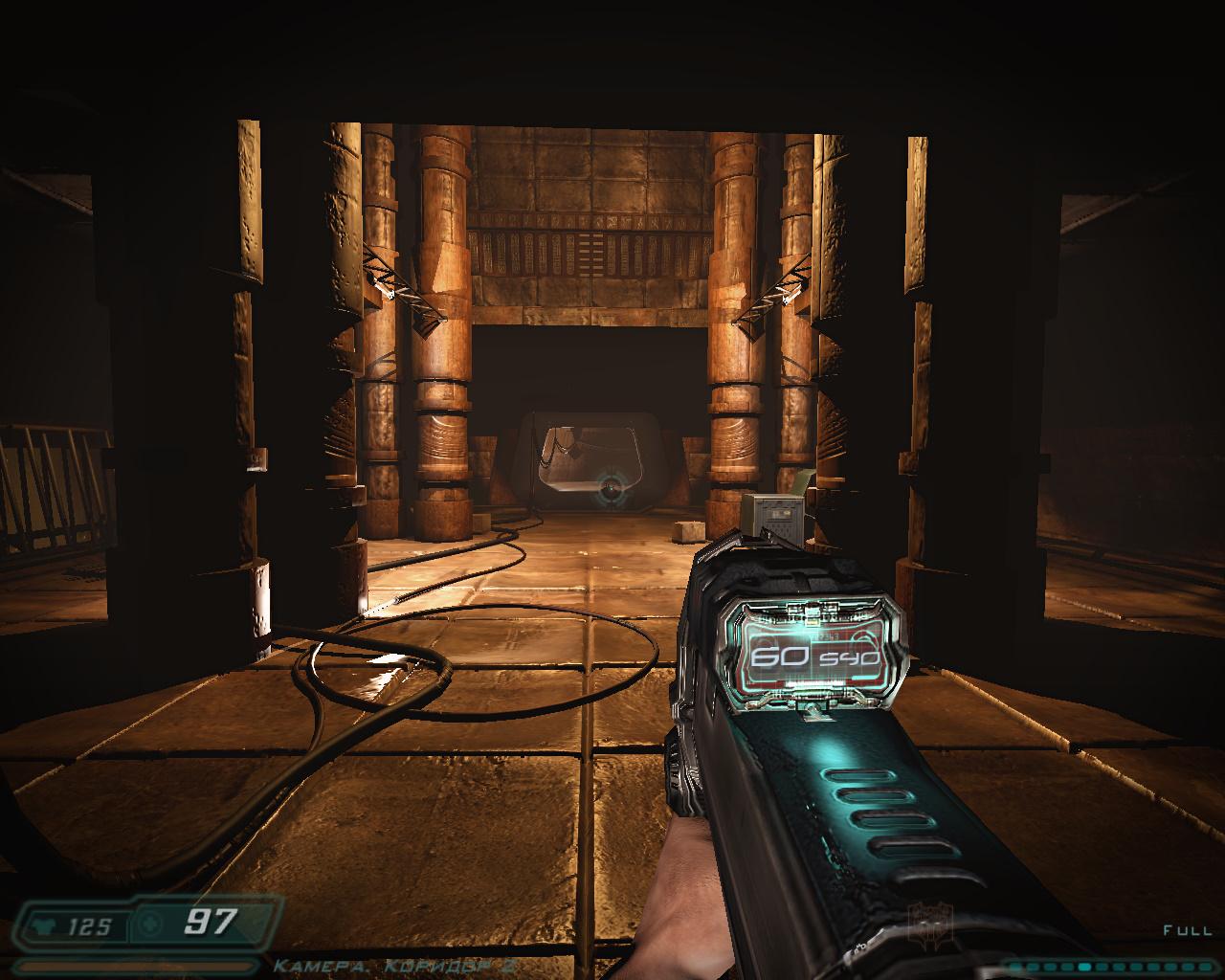 d3ahd 2016-04-14 17-55-26-120.jpg - Doom 3