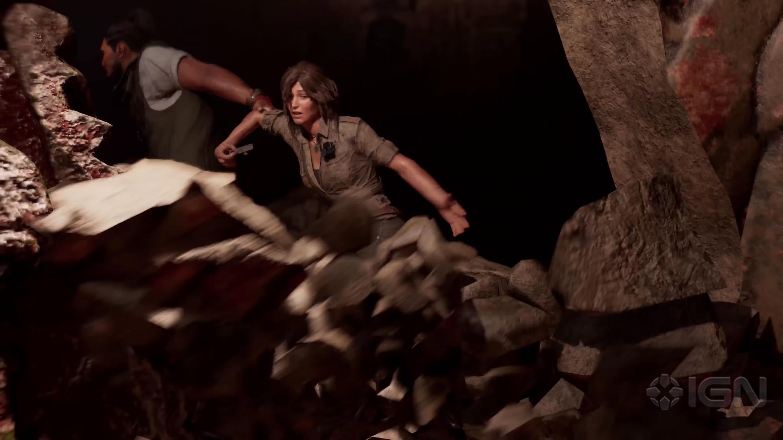 b8OxdRy-4So.jpg - Shadow of the Tomb Raider