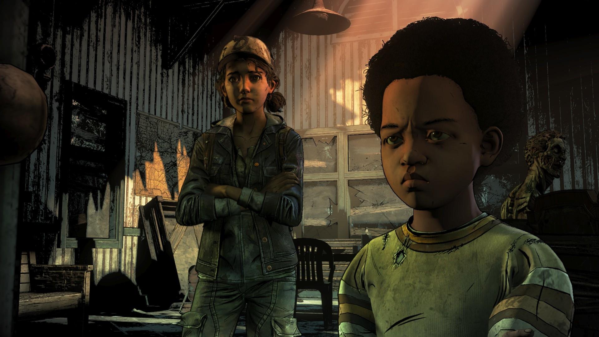 download (22).jpg - Walking Dead: The Final Season, the