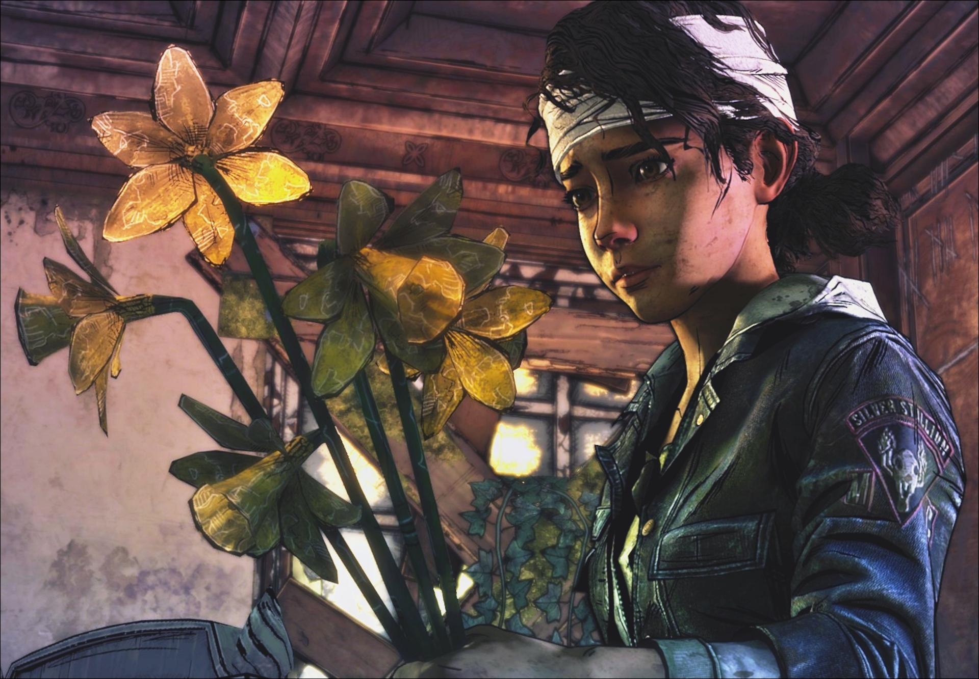 download (24).jpg - Walking Dead: The Final Season, the