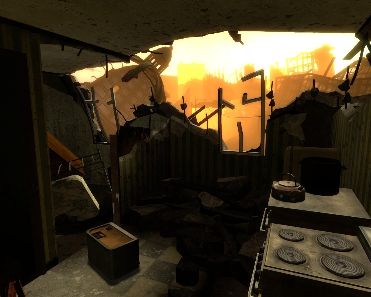 8.jpg - Half-Life 2