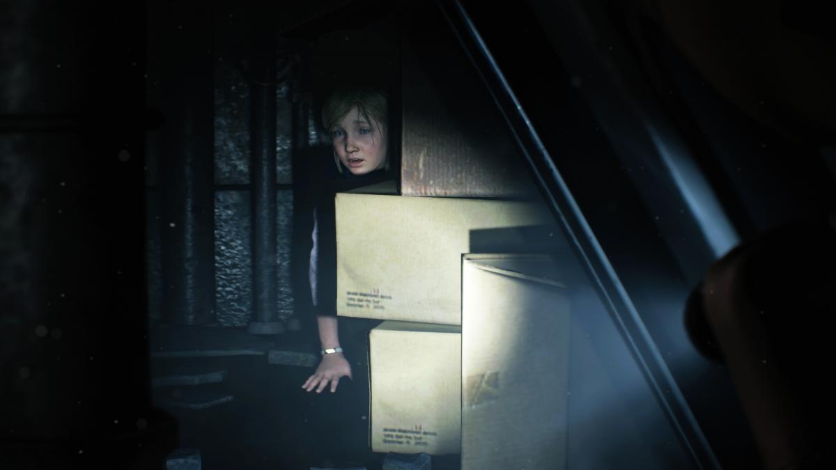 0c50c2c381a6f04b_1200xH.jpg - Resident Evil 2