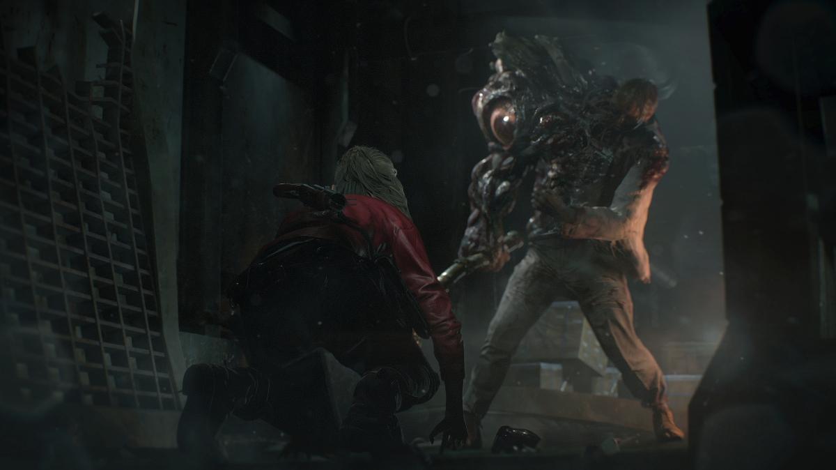 5c3b8dcf70131f54_1200xH.jpg - Resident Evil 2