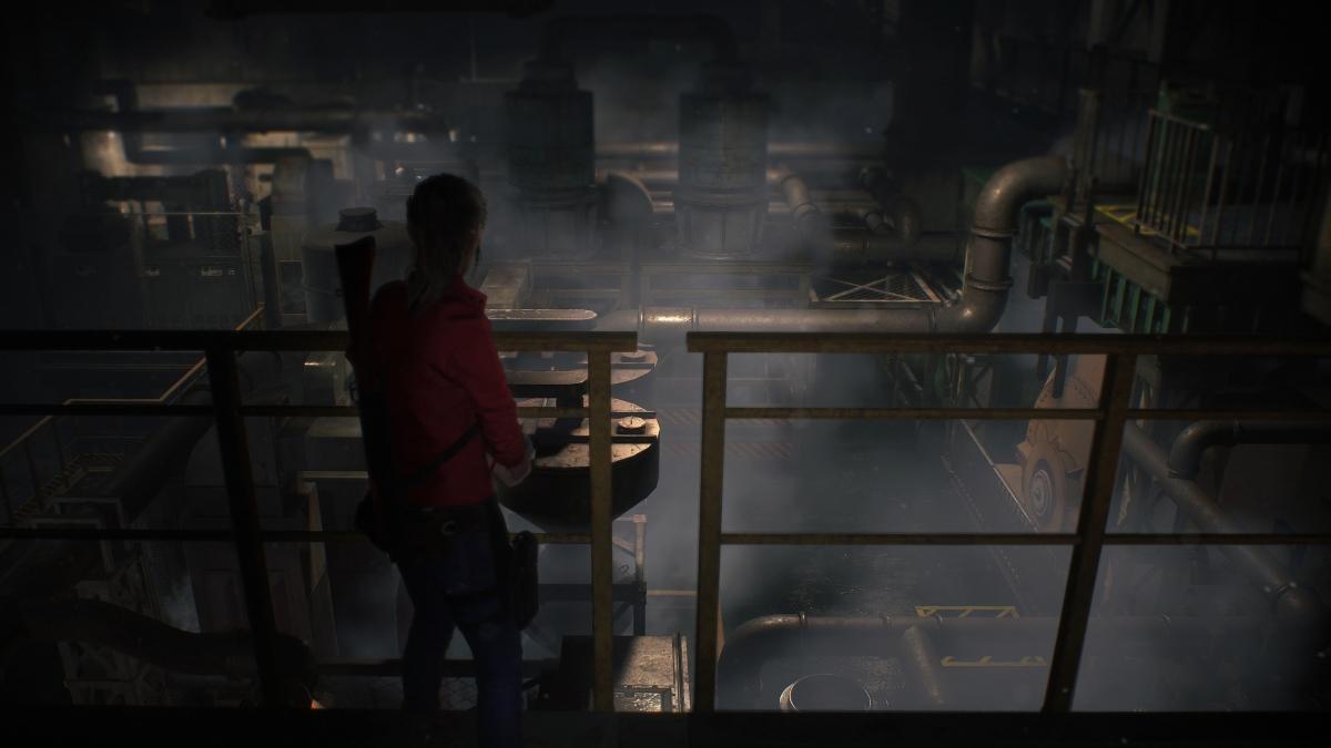 069704e4497b001e_1200xH.jpg - Resident Evil 2
