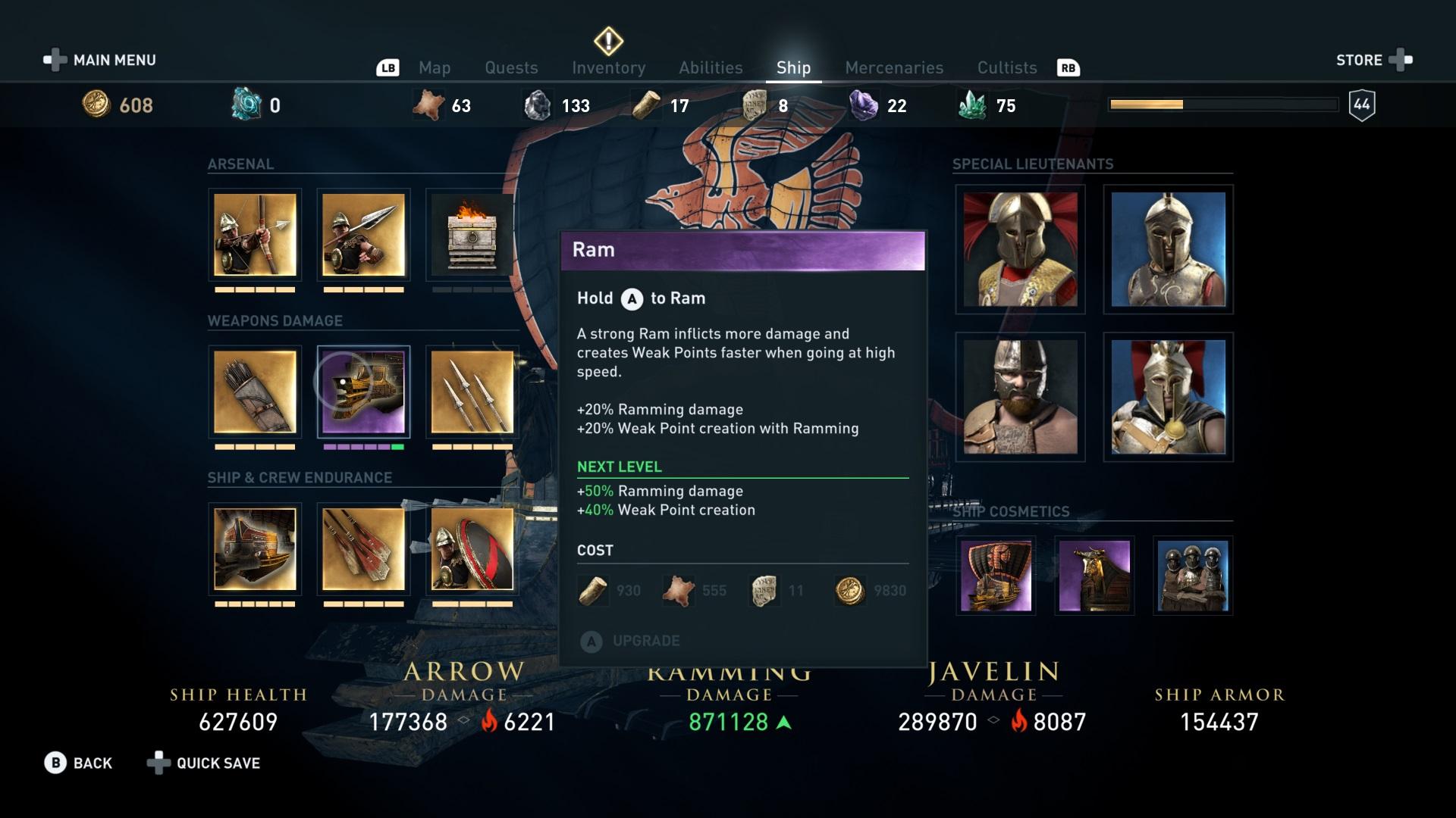 tmcfjr63.jpg - Assassin's Creed: Odyssey