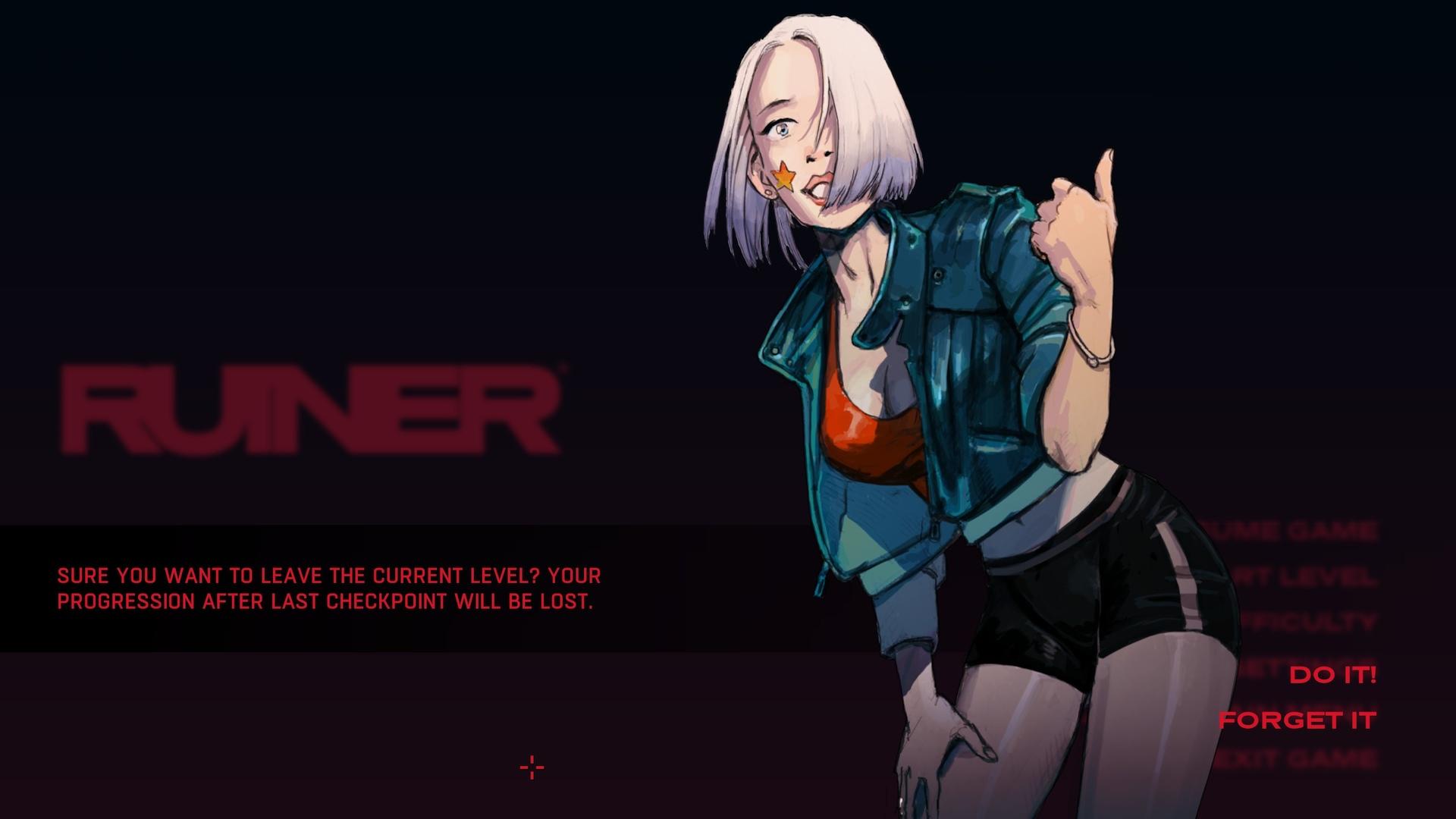 download (22).jpg - RUINER