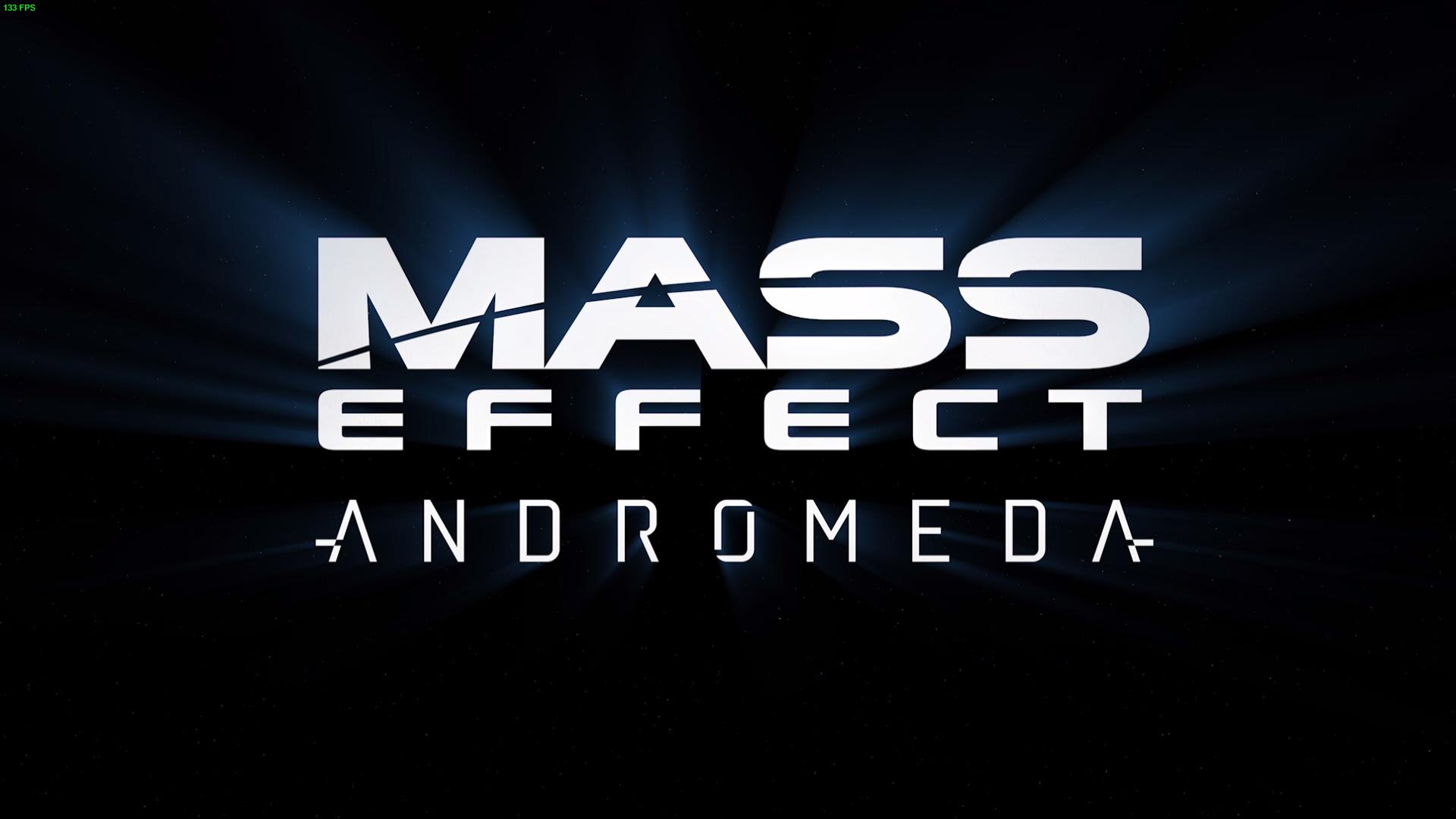 MassEffectAndromeda 2017-05-05 22-32-12-216.jpg - Mass Effect: Andromeda