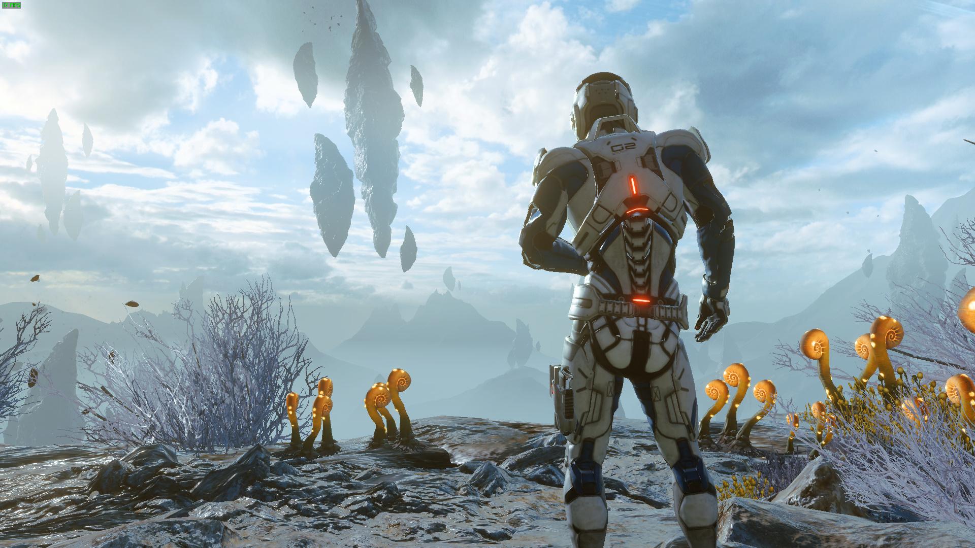 MassEffectAndromeda 2017-05-05 23-20-42-944.jpg - Mass Effect: Andromeda