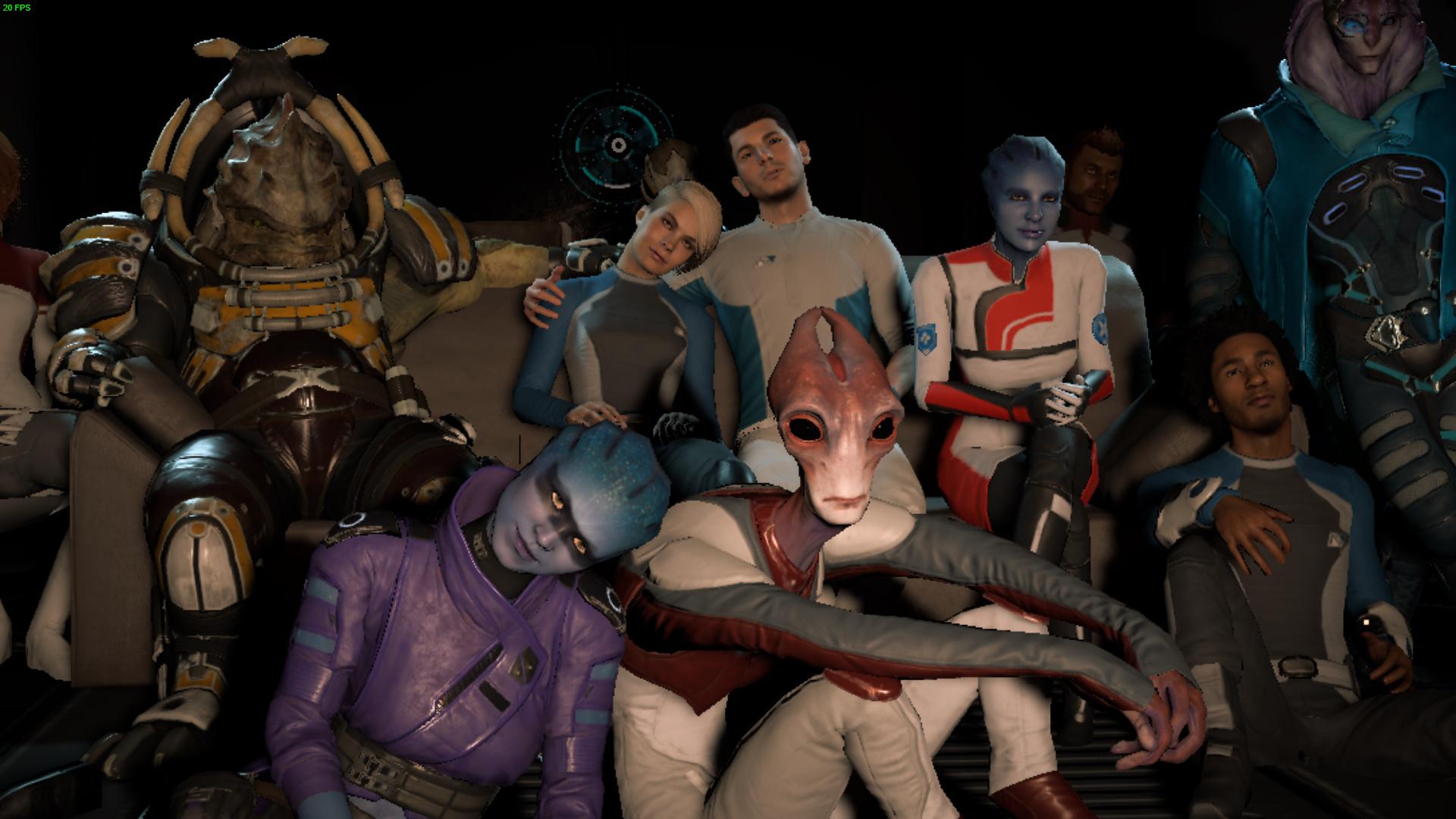 MassEffectAndromeda 2017-08-10 01-23-39-803.jpg - Mass Effect: Andromeda