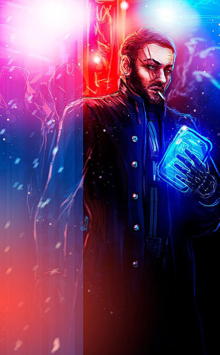 commander_shepard__the_private_investigator_by_geirahod-d9tztmk.jpg - Mass Effect 3