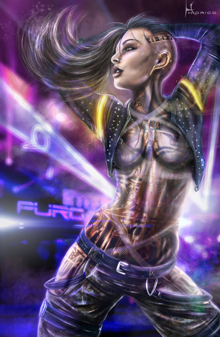 purgatory_dance__mass_effect_3_by_hidrico-d4xjtj8.jpg - Mass Effect 3