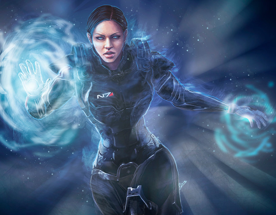 unleashed_by_geirahod-d9sllyi.jpg - Mass Effect 3