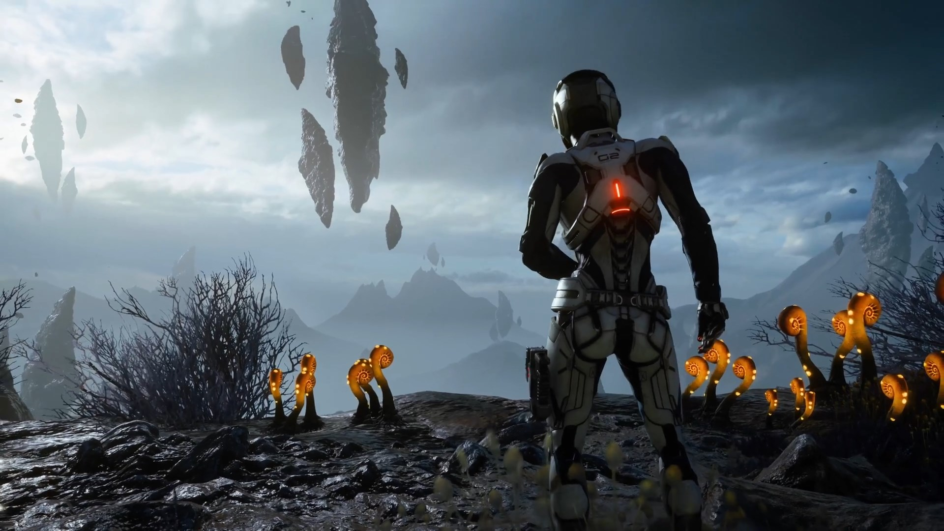 image (19).jpg - Mass Effect: Andromeda