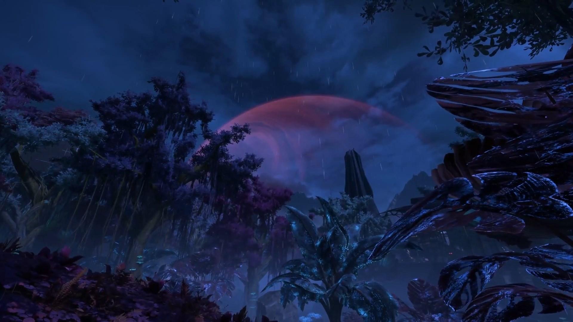 image (23).jpg - Mass Effect: Andromeda