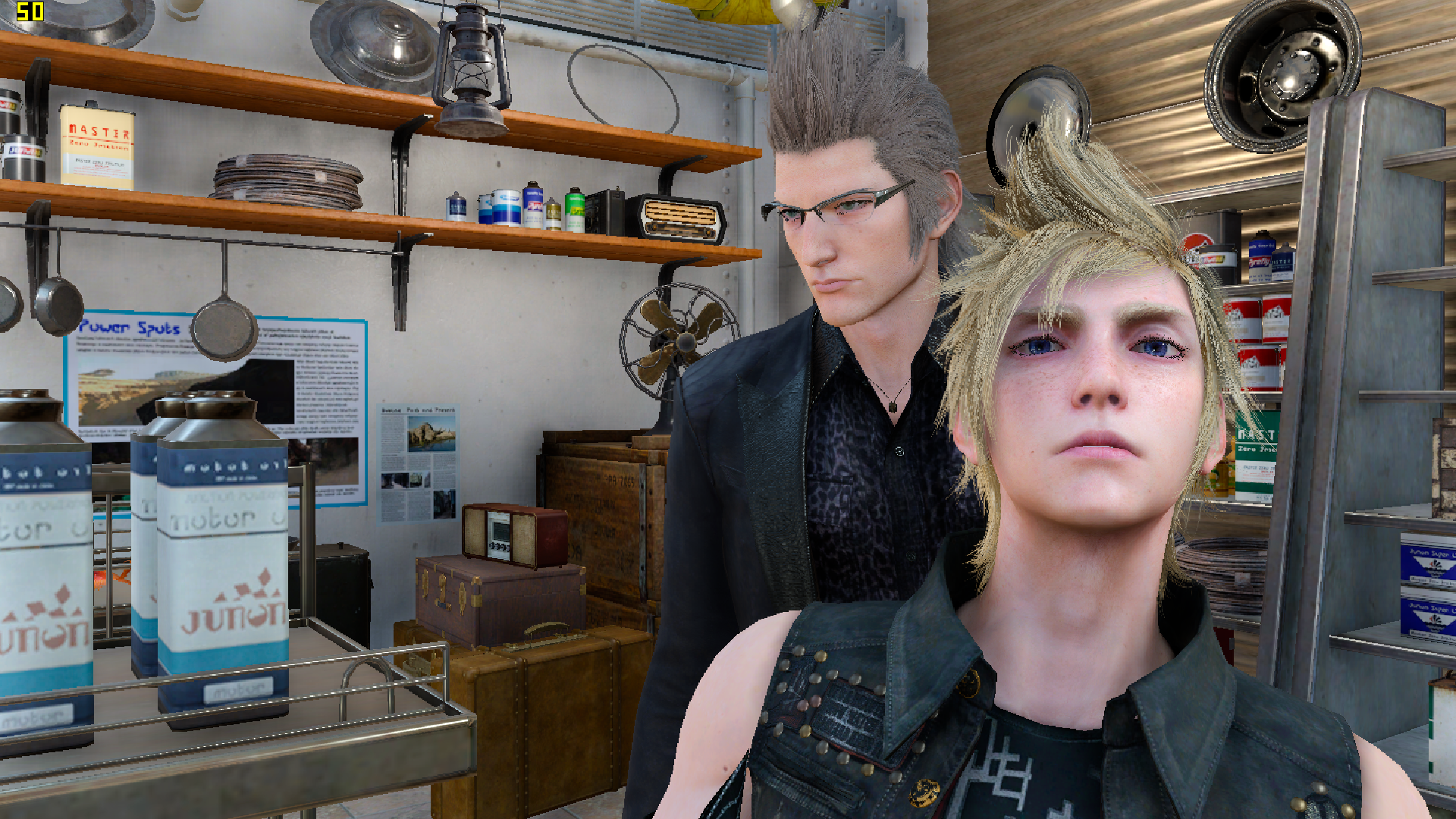FINAL FANTASY XV Screenshot 2018.08.31 - 18.09.08.22.png - Final Fantasy 15