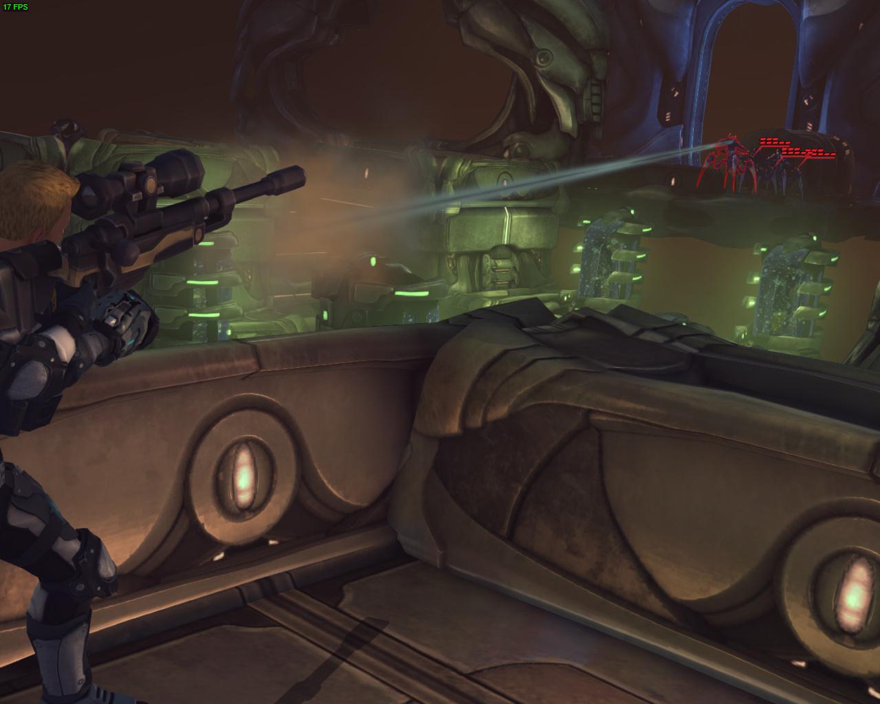XComGame 2016-08-07 22-29-22-238.jpg - XCOM: Enemy Unknown