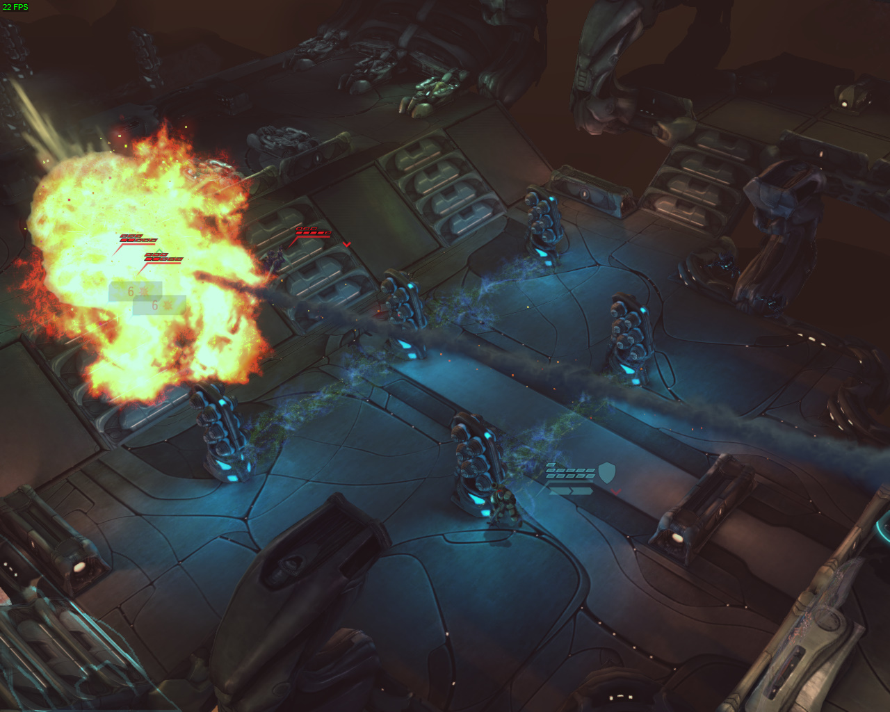 XComGame 2016-08-07 23-13-00-320.jpg - XCOM: Enemy Unknown