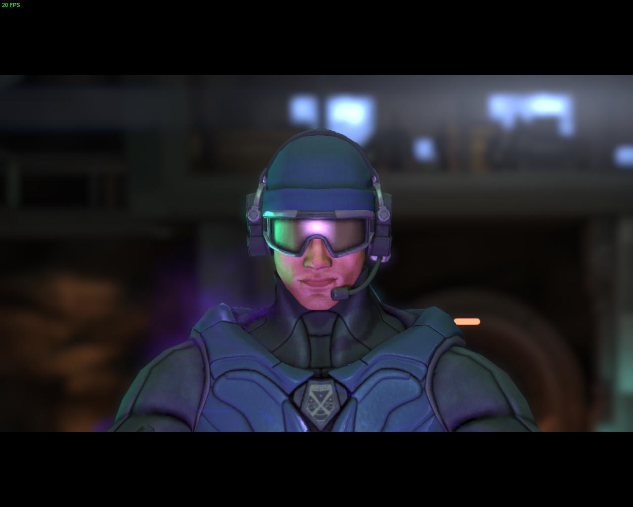 XComGame 2016-08-16 21-29-15-178.jpg - XCOM: Enemy Unknown