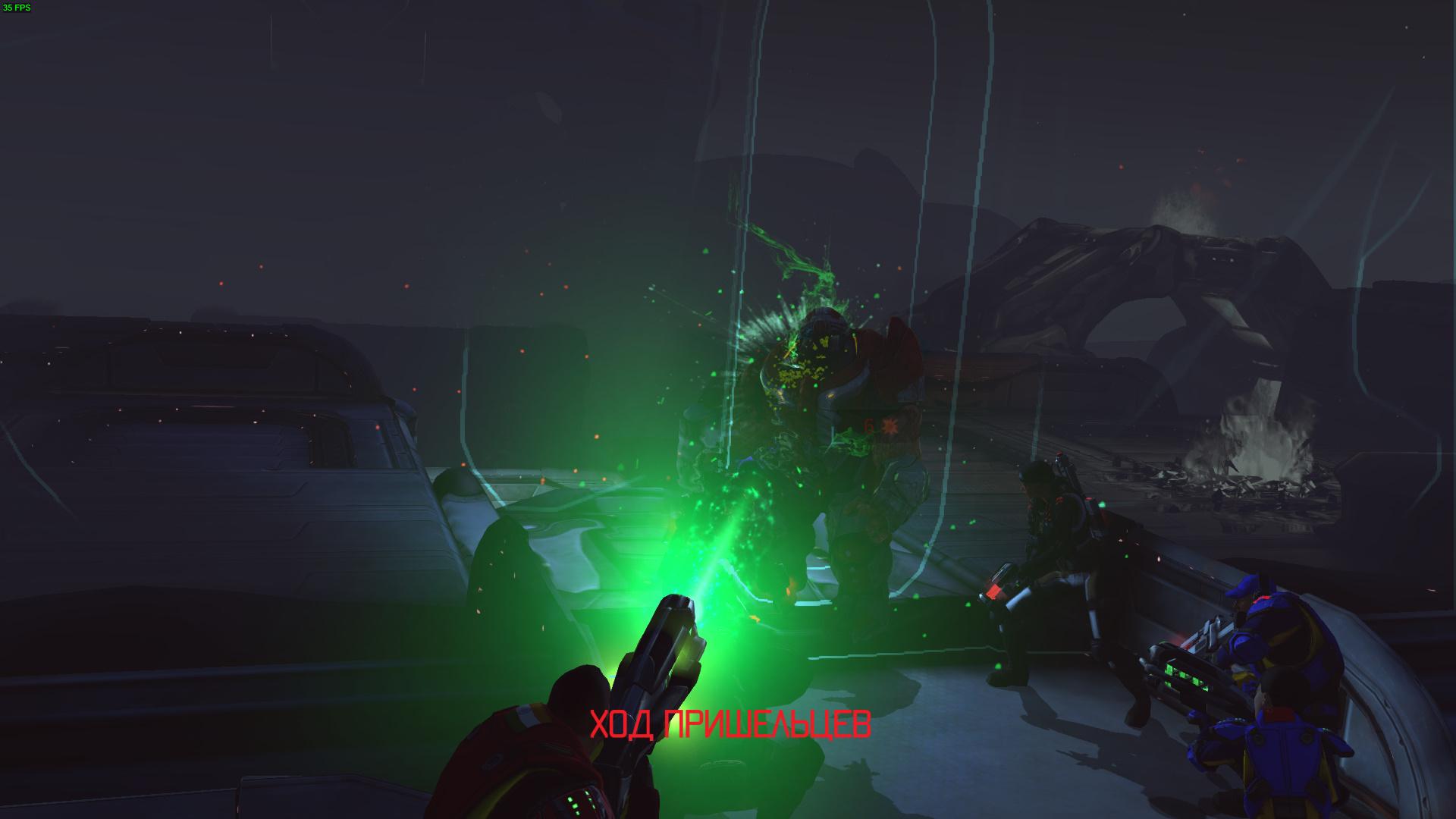 XComGame 2017-06-22 21-19-34-362.jpg - XCOM: Enemy Unknown