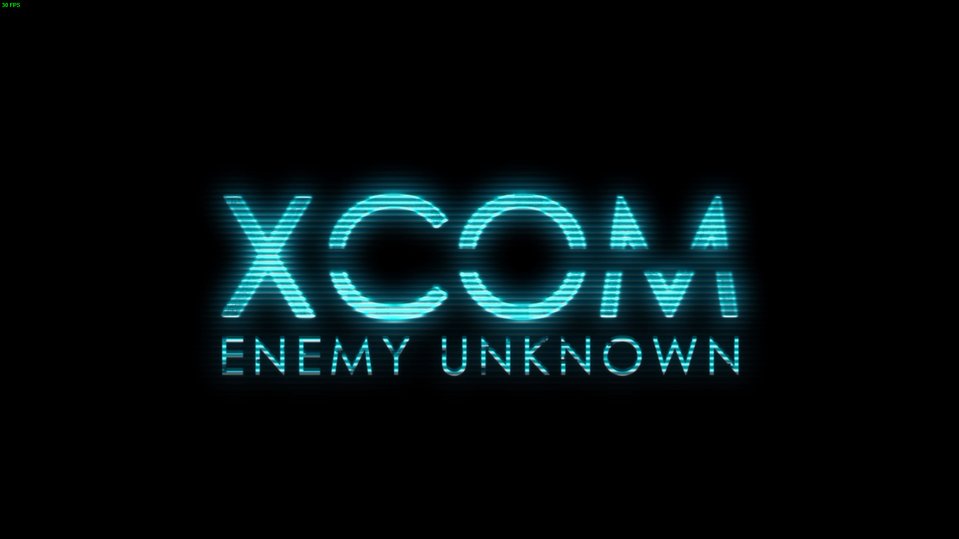 XComGame 2017-10-09 22-03-40-959.jpg - XCOM: Enemy Unknown