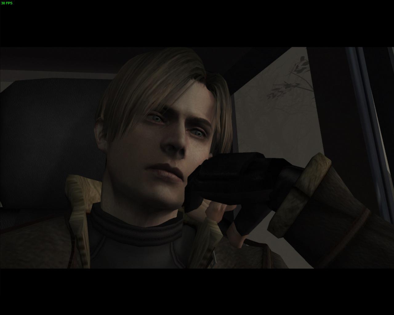 bio4 2016-01-31 22-00-17-271.jpg - Resident Evil 4