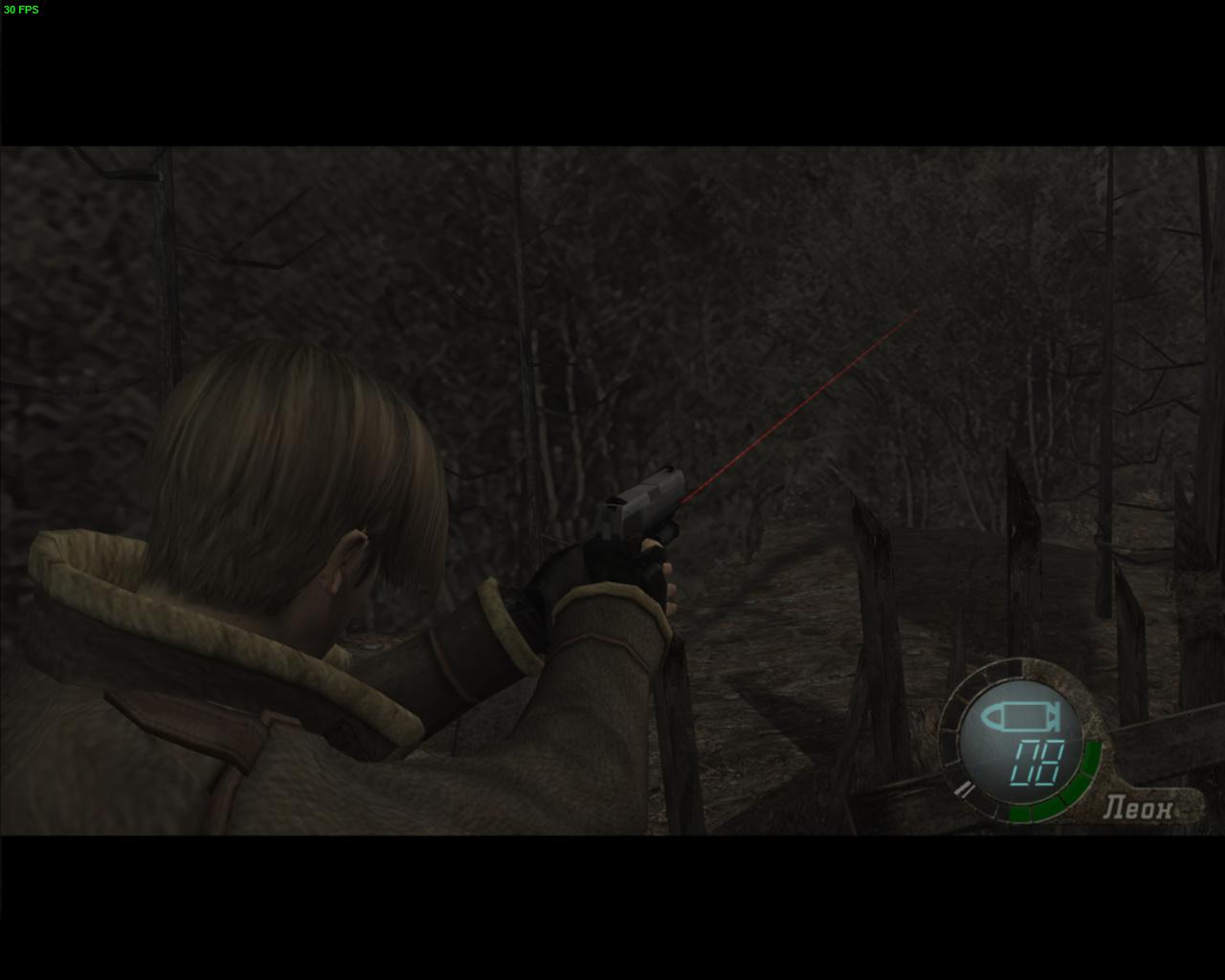bio4 2016-01-31 22-55-12-902.jpg - Resident Evil 4